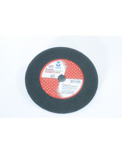 Circular Saw Metal Cutting Wheel