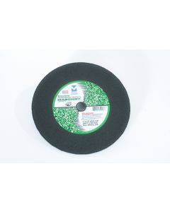 Circular Saw Masonary Cutting Wheel